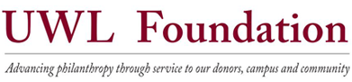 University of Wisconsin - La Crosse Foundation, Inc. | Advancing philanthropy through service to our donars, campus and community